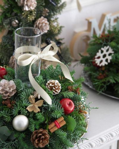 『2020年クリスマススペシャルレッスン』レッスンレポート